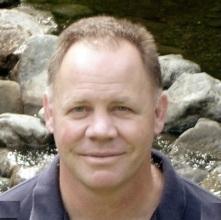 Tim J Myers